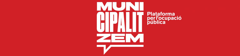 Municipalitzem